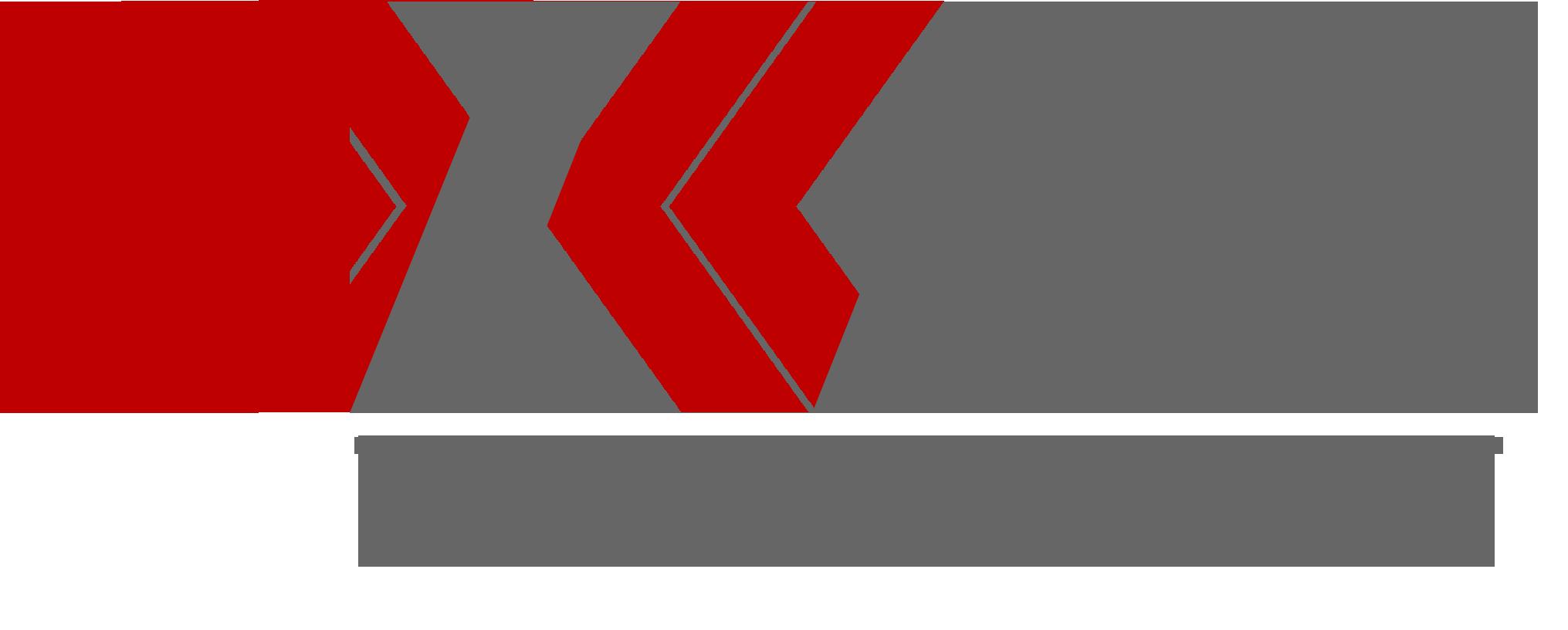KDL Transport